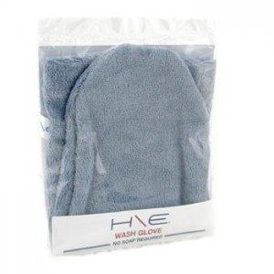 Jane Iredale HE Wash Glove 1pc