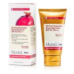 Murad Oil-Free Sunblock SPF 30 for Face 50ml