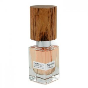 Nasomatto Narcotic Venus Extrait De Parfum Spray 30ml
