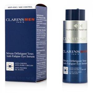 En Ucuz Clarins Men Anti-Fatigue Eye Serum Fiyatı