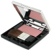 En Ucuz Kanebo Coffret D`or Color Blush (with Case) - # PK-22 - Fiyatı