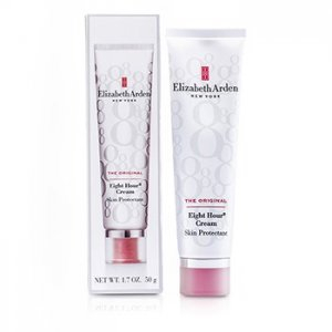 En Ucuz Elizabeth Arden Eight Hour Cream (Tube) Fiyatı