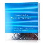 Elizabeth Arden Mediterranean Eau De Parfum Spray 100ml