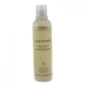 En Ucuz Aveda Scalp Benefits Balancing Shampoo Fiyatı