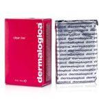 Dermalogica Clean Bar 142g/5oz