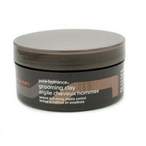 En Ucuz Aveda Men Pure-Formance Grooming Clay Fiyatı