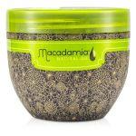 Macadamia Natural Oil Deep Repair Masque (For Dry Damaged Hair) 500ml
