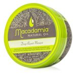 Macadamia Natural Oil Deep Repair Masque (For Dry Damaged Hair) 250ml