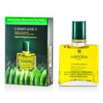 Rene Furterer Complexe 5 Regenerating Plant Extract (Tones the Scalp/ Strengthens the Hair) 50ml