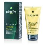 Rene Furterer Melaleuca Anti-Dandruff Shampoo (For Dry Flaking Scalp) 150ml