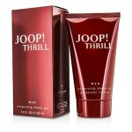 Joop Joop Thrill For Her Shower Gel