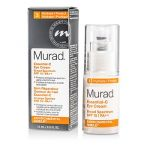 Murad Essential-C Eye Cream SPF 15 15ml