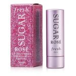 Fresh Sugar Rose Lip Treatment SPF 15 4.