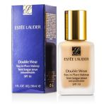 Estee Lauder Double Wear Stay In Place Makeup SPF 10 - No. 12 Desert Beige (2N1) 30ml
