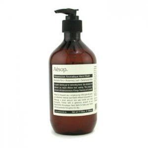 En Ucuz Aesop Resurrection Aromatique Hand Wash Fiyatı