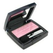 En Ucuz Christian Dior One Colour Eyeshadow - No. 826 Infra Rose 2. Fiyatı