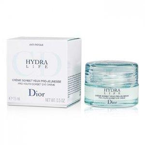 En Ucuz Christian Dior Hydra Life Pro-Youth Sorbet Eye Creme Fiyatı