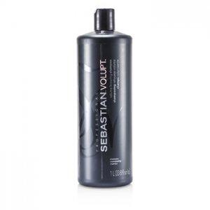 En Ucuz Sebastian Volupt Volume Boosting Shampoo Fiyatı