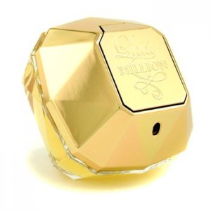 En Ucuz Paco Rabanne Lady Million Eau De Parfum Spray Fiyatı