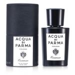 Acqua Di Parma Colonia Essenza Eau De Cologne Spray 50ml