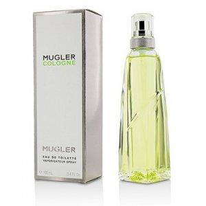 En Ucuz Thierry Mugler Mugler Cologne Eau De Toilette Spray Fiyatı