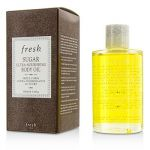 Fresh Sugar Body Oil 100ml