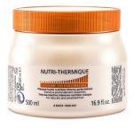 Kerastase Nutritive Nutri-Thermique Thermo-Reactive Intensive Nutrition Masque (For Very Dry and Sensitised Hair) 500ml