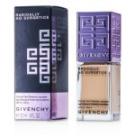 Givenchy Radically No Surgetics Age Defying & Perfecting Foundation SPF 15 - #2 Radiant Opal 25ml