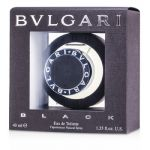 Bvlgari Black Eau De Toilette Spray 40ml