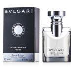Bvlgari Pour Homme Soir Eau De Toilette Spray 30ml
