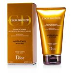 Christian Dior Dior Bronze After Sun Monoi Balm 150ml