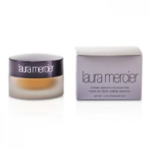En Ucuz Laura Mercier Cream Smooth Foundation - Honey Beige Fiyatı