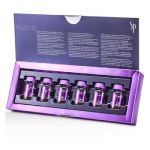 Wella SP Volumize Infusions 6x5ml