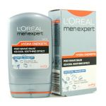 L`Oreal Men Expert Hydra Energetic Shave Balm 100ml