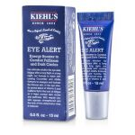 Kiehl`s Eye Alert 15ml