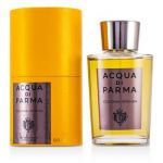 Acqua Di Parma Acqua di Parma Colonia Intensa Eau De Cologne Spray 180ml