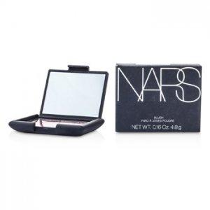 En Ucuz NARS Blush - Dolce Vita 4. Fiyatı