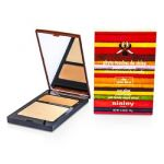 Sisley Phyto Touches de Sisley Sun Glow Pressed Powder - Duo Peche Doree 10g/0.34oz