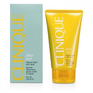 En Ucuz Clinique After Sun Balm With Aloe Fiyatı