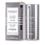 Sisley Sisleyum for Men Anti-Age Global Revitalizer - Dry Skin 50ml