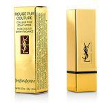 Yves Saint Laurent Rouge Pur Couture - #07 Le Fuchsia 3.8g/0.13oz