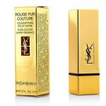 Yves Saint Laurent Rouge Pur Couture - #16 Rouge Roxane 3.8g/0.13oz