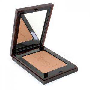 En Ucuz Yves Saint Laurent Terre Saharienne Bronzing Powder - #3 Golden Sand Fiyatı