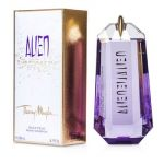 Thierry Mugler Alien Radiant Shower Gel 200ml