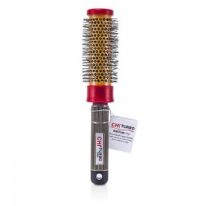 En Ucuz CHI Turbo Ceramic Round Nylon Brush - Medium (CB02) - Fiyatı