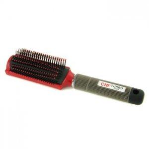 En Ucuz CHI Turbo Styling Brush (CB09) - Fiyatı