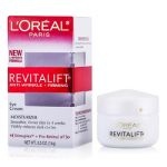 L`Oreal RevitaLift Anti-Wrinkle + Firming Eye Cream 14g/0.5oz