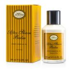 The Art Of Shaving After Shave Balm - Lemon Essential Oil 100ml