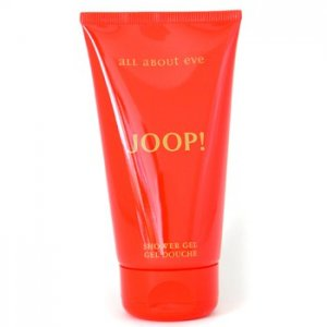 En Ucuz Joop All About Eve Shower Gel Fiyatı