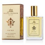 Woods Of Windsor Eau De Toilette Spray 100ml